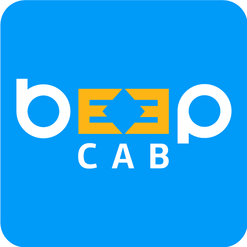 BeepCab | Taxi in Barbados